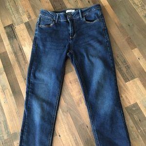 Kenzie Women's Jeans